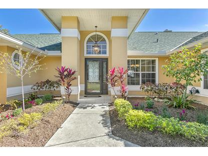 940 82nd Avenue Vero Beach, FL MLS# RX-10496765