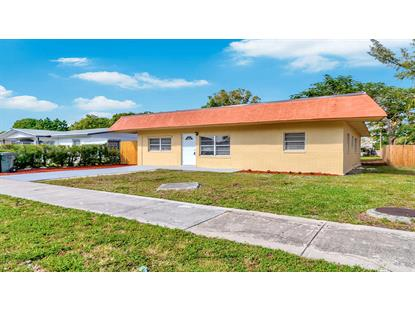 901 SW 4th Street Delray Beach, FL MLS# RX-10496817