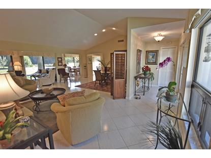 3518 Royal Tern Circle Boynton Beach, FL MLS# RX-10496826