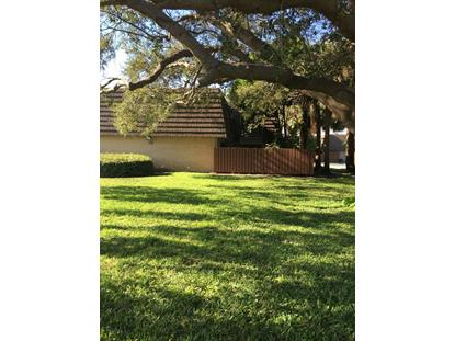 6922 69th Way West Palm Beach, FL MLS# RX-10496904