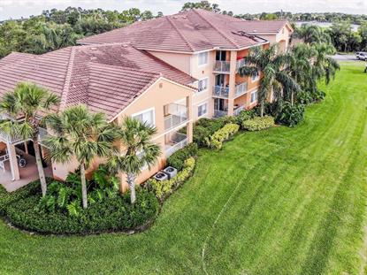 191 SW Palm Drive Port Saint Lucie, FL MLS# RX-10496912