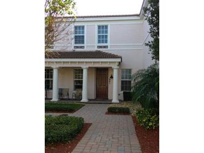 841 NW 82nd Lane Boca Raton, FL MLS# RX-10496922