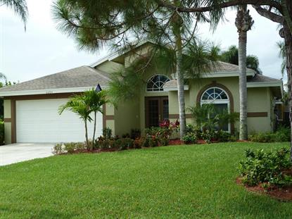 6294 Hollywood Street Jupiter, FL MLS# RX-10496936