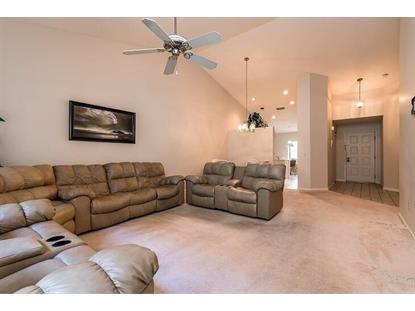 1143 Duncan Circle Palm Beach Gardens, FL MLS# RX-10496946
