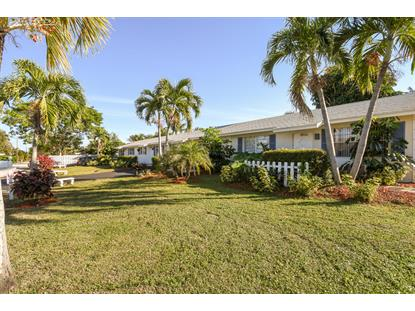 1850 Wheeler Road Juno Beach, FL MLS# RX-10496954