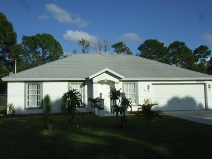 511 NW Selvitz Road Port Saint Lucie, FL MLS# RX-10496998