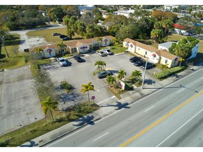 531 Us Highway 1  Fort Pierce, FL MLS# RX-10497074