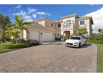 167 Rosalia Court Jupiter, FL MLS# RX-10497093