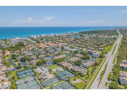 1605 S Us Highway 1  Jupiter, FL MLS# RX-10497154