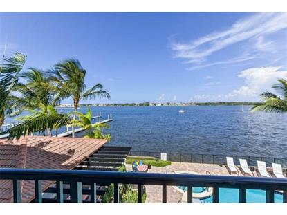 2700 N Federal Highway Boynton Beach, FL MLS# RX-10497170
