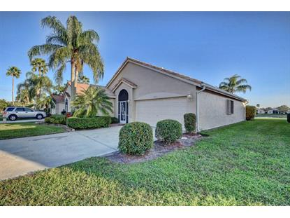 7675 Stirling Bridge N Boulevard Delray Beach, FL MLS# RX-10497171