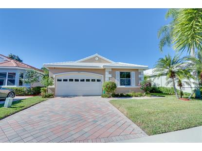4401 Kensington Park Way Wellington, FL MLS# RX-10497205