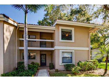 12870 Briarlake Drive West Palm Beach, FL MLS# RX-10497214