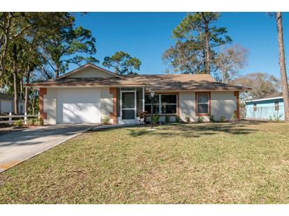 5211 Bowling Green Drive Fort Pierce, FL MLS# RX-10497248