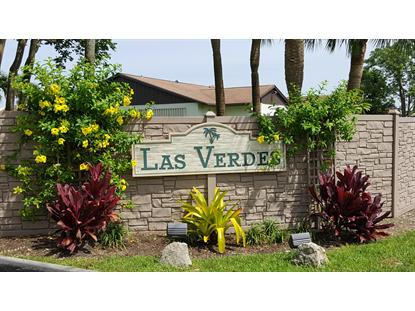 5130 Las Verdes Circle Delray Beach, FL MLS# RX-10497357