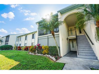 1118 Green Pine Boulevard West Palm Beach, FL MLS# RX-10497370