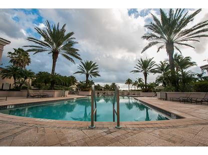 2917 Tuscany Court Palm Beach Gardens, FL MLS# RX-10497405