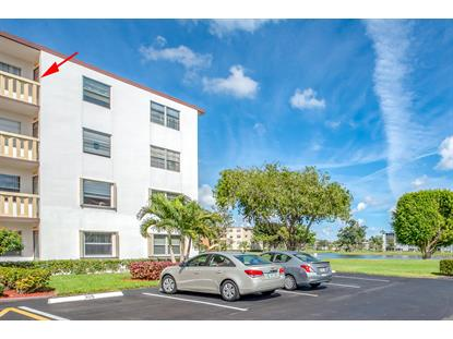 4037 Guildford C  Boca Raton, FL MLS# RX-10497408
