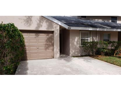 5193 Pine Abbey S Drive West Palm Beach, FL MLS# RX-10497431