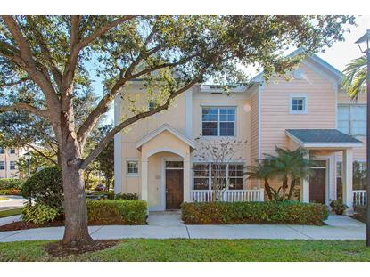 826 Dakota Drive Jupiter, FL MLS# RX-10497459