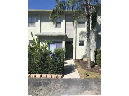 849 Crystal Lake Drive Deerfield Beach, FL MLS# RX-10497504