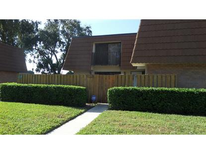 218 Charter Way West Palm Beach, FL MLS# RX-10497593