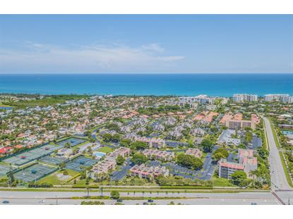 1605 S Us Highway 1  Jupiter, FL MLS# RX-10497621