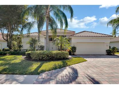9056 Lakes Boulevard West Palm Beach, FL MLS# RX-10497640