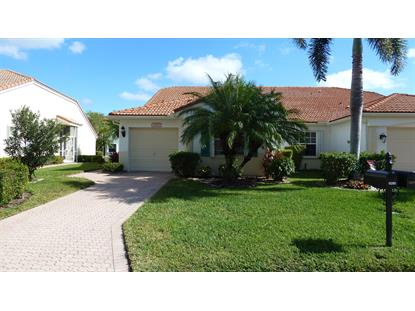 15290 Lake Wildflower Road Delray Beach, FL MLS# RX-10497736