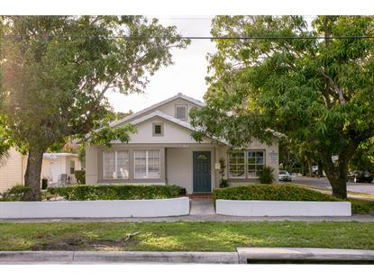 4815 N Flagler Drive West Palm Beach, FL MLS# RX-10497768