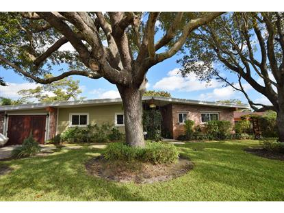 147 SW 24th Avenue Boynton Beach, FL MLS# RX-10497822