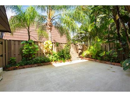 815 8th Court Palm Beach Gardens, FL MLS# RX-10497876