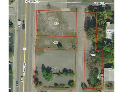 2302-2318 N Dixie Highway Lake Worth, FL MLS# RX-10497893