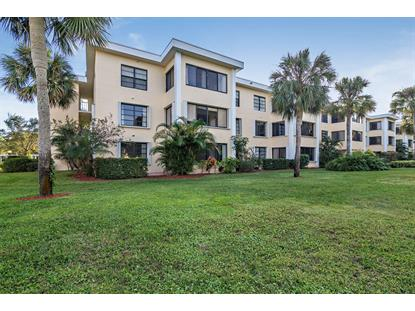 300 N Highway A1a,  Jupiter, FL MLS# RX-10497912