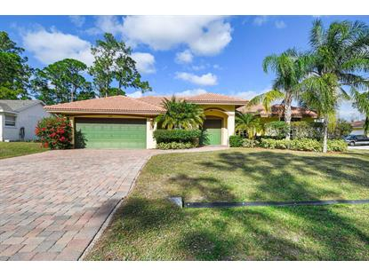 873 SW Sultan Drive Port Saint Lucie, FL MLS# RX-10497926
