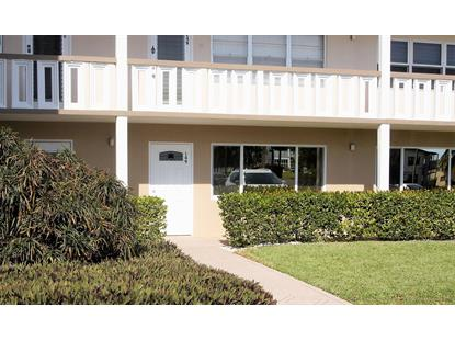 149 Dover C  West Palm Beach, FL MLS# RX-10497961