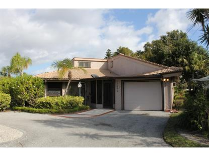 13886 Whispering Lakes Lane Palm Beach Gardens, FL MLS# RX-10497965