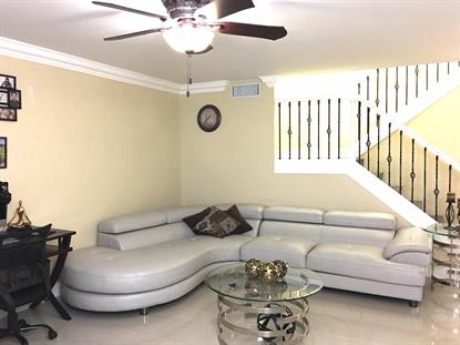 Address not provided West Palm Beach, FL MLS# RX-10498026