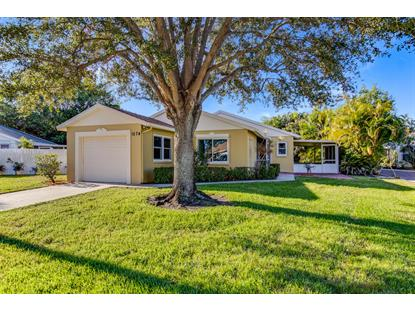 1274 Slash Pine Circle West Palm Beach, FL MLS# RX-10498046