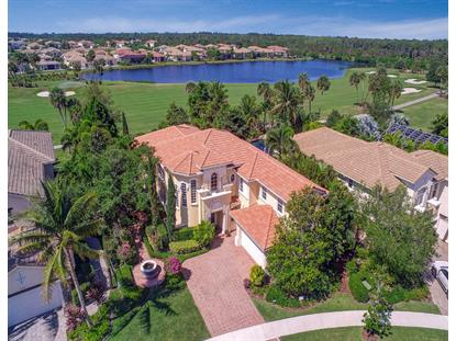 142 Rosalia Court Jupiter, FL MLS# RX-10499060