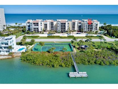 19670 Beach Road Tequesta, FL MLS# RX-10499975