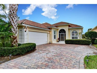 8344 SE Angelina Court Hobe Sound, FL MLS# RX-10501247