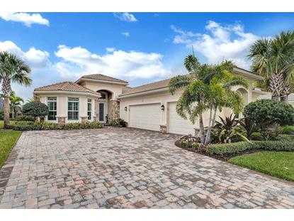 170 Lucia Court Jupiter, FL MLS# RX-10501799
