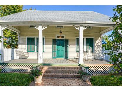 Admirable Key West Fl Homes For Sale Weichert Com Interior Design Ideas Gresisoteloinfo