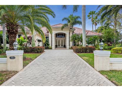 18176 SE Old Trail E Drive Jupiter, FL MLS# RX-10502550