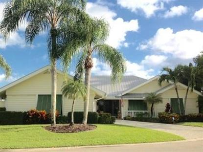 10341 SE Jupiter Narrows Drive Hobe Sound, FL MLS# RX-10504344