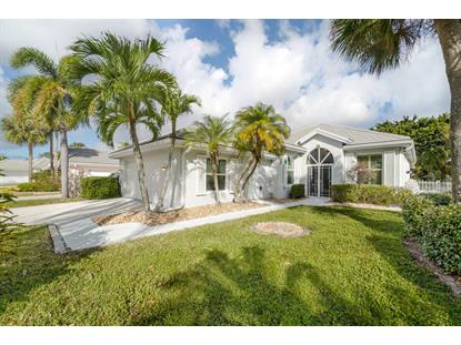 7571 SE Bay Cedar Circle Hobe Sound, FL MLS# RX-10504419
