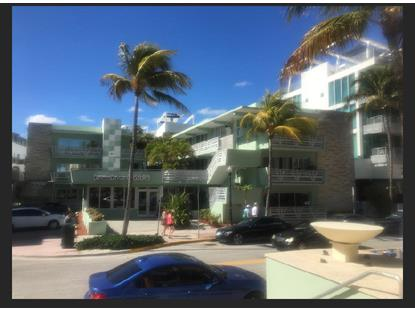 Address not provided Miami Beach, FL MLS# RX-10504578