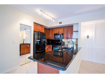 1801 N Flagler  West Palm Beach, FL MLS# RX-10505135
