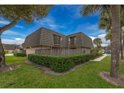 4519 45th Way West Palm Beach, FL MLS# RX-10505177